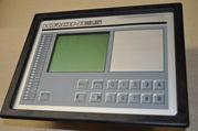 Ремонт B&R automation Krones 5PP551 5PP552 5PP320 4PP320 4PP420 панель