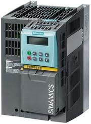 Ремонт частотных преобразователей электроники
