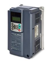 Ремонт FUJI Electric FRENIC FVR FRN 5000 G11S E11S Micr